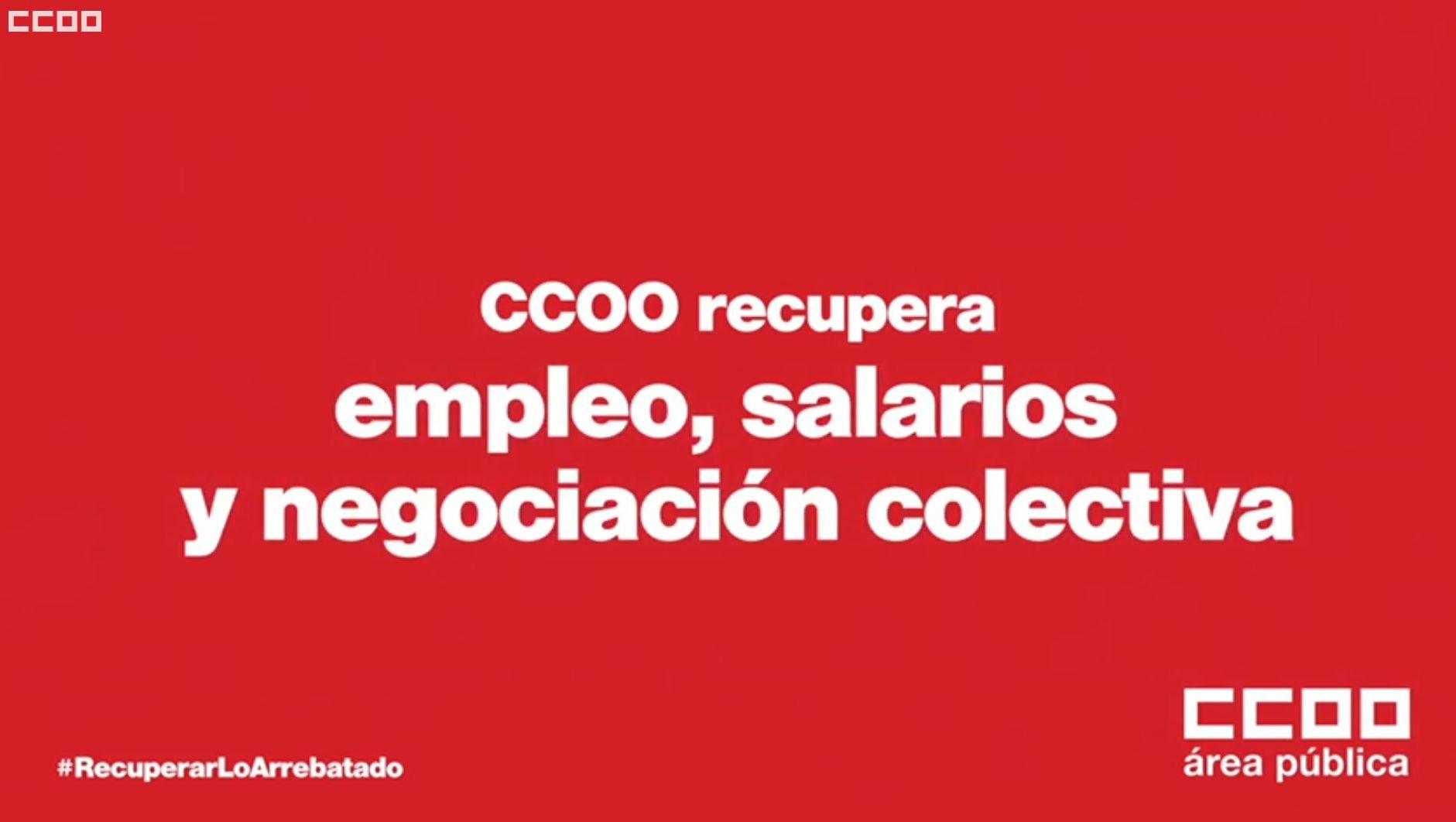 ccoo_recupera
