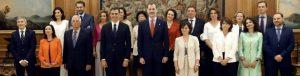nuevo_gobierno