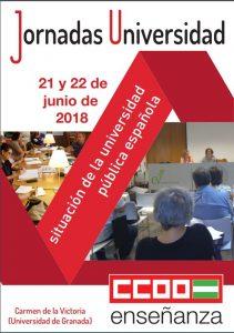 portada_jornadas universidad jun_2018