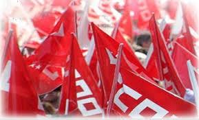 banderas_ccoo