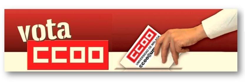 vota_ccoo_uma
