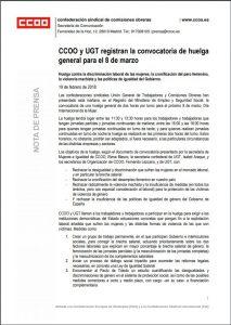 8m_nota_prensa