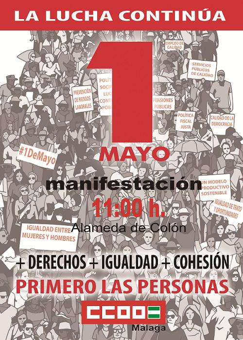 Cartel_1_mayo_2019_Malaga_2