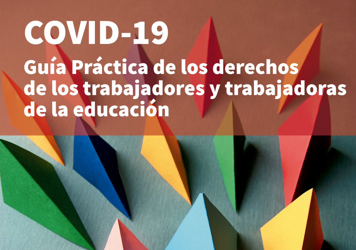 guia_practica_derechos_deberes_educacion
