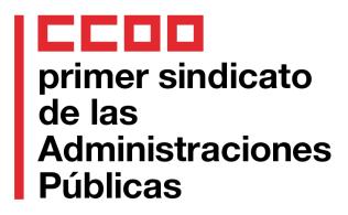 CCOO_primer_sindicato