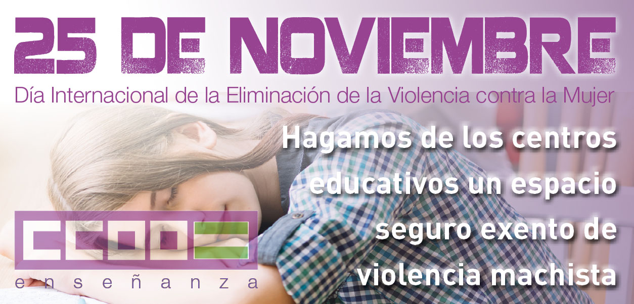 25N2020_Ense_Andalucia