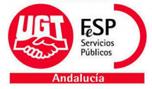 FeSP_UGT_Andalucia