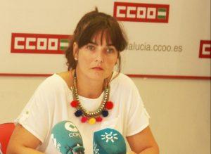 Yolanda Gamero